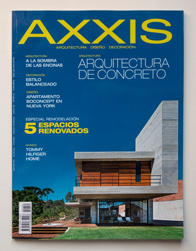 Axxis #250_3758B