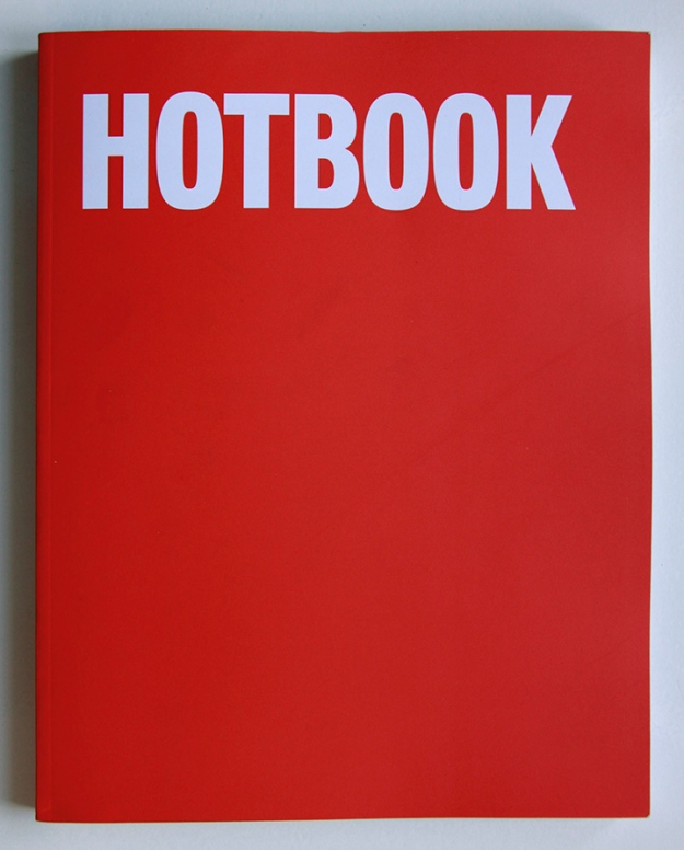 HOTBOOK 002 © GH_2935