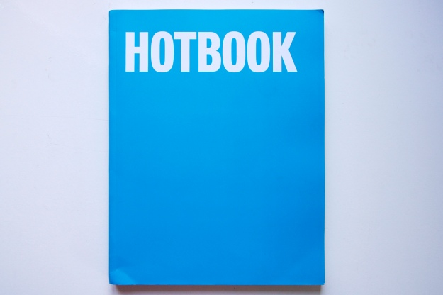 Hotbook #003 © GH_8301B