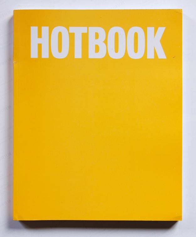 Hotbook #007_0030