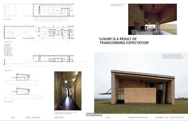 MARK 42 pg 182-183