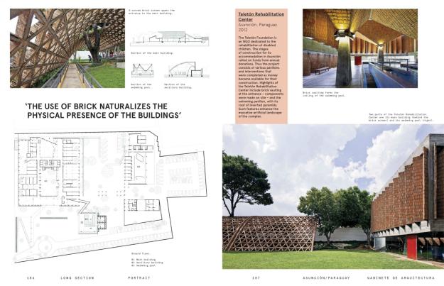 MARK 42 pg 186-187