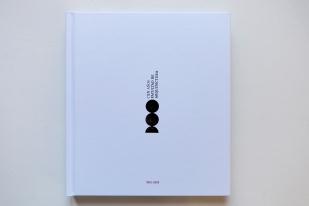 Libro Centenario_MG_9985B