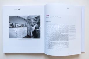 Libro Centenario_MG_9986B